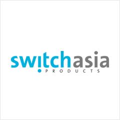 swithc asia